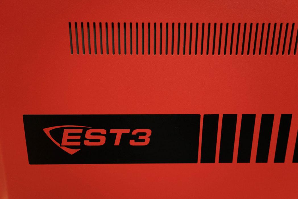 EST3 Units