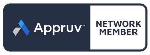 Appruv Network Member